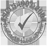Ferraro Spa - Certificazione