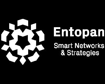 Ferraro - Impresa Edile - Partner